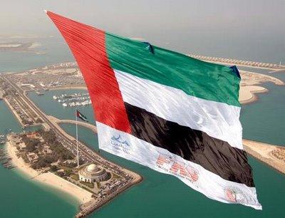 UAE trở thành trung tâm tự động hóa ngành công nghiệp dệt may của thế giới